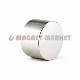 JUMBO BOY- 50mm X 30mm Neodymium Magnet