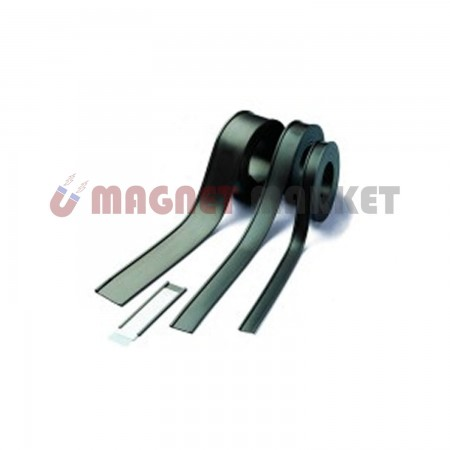 C-40 Etiket Magnet Boy:100cmXEn:40mm