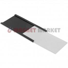 C-50 Etiket Magnet Boy:100cmXEn:50mm