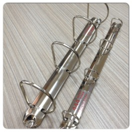 4D halka16mm/(sırt 25mm)