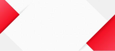 Neodyum mıknatıs nedir ? Nerelerde kullanılır ?