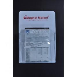 Pocket Magnet