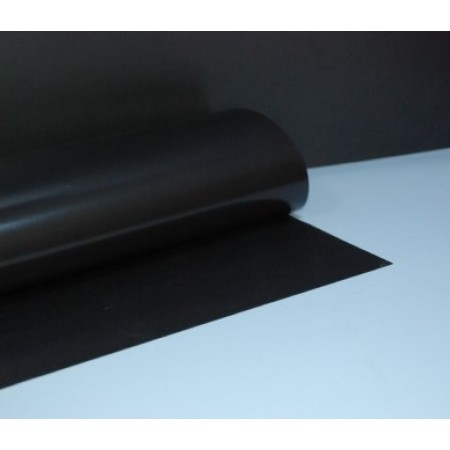 Kalınlık 0.4 mm Naturel Magnet / Ebat: 62X102 cm