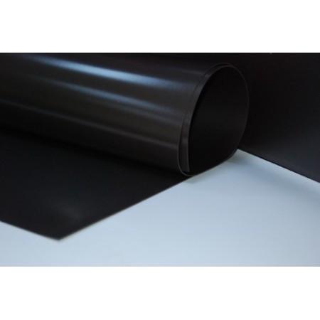 RULO MAGNET (YENİ)  /Kalınlık 0.8mm /BOY 20 metre /EN 61cm
