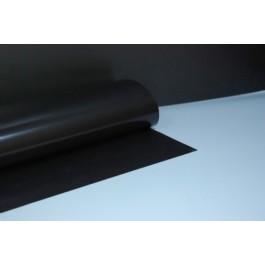 Kalınlık 1,5 mm Naturel Magnet / Ebat: 61X101 cm