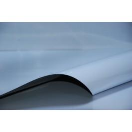 Kalınlık 1 mm PVC'li Magnet / Ebat: 61X101 cm